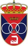 AD Villar del Rey