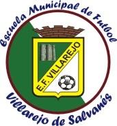 EF Villarejo