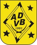 AD Villaverde Bajo
