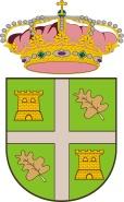 CDCF Villaverde