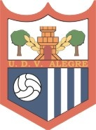 UD Vista Alegre