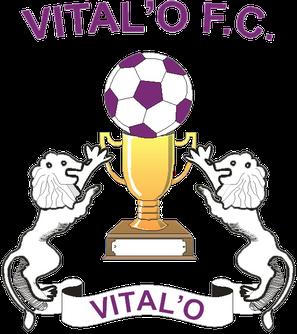 VitalO FC Bujumbura