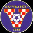 NK Vrapče Zagreb