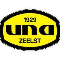 VV UNA/Brinvast