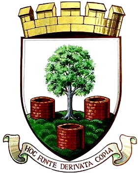 Wells City Reserves