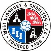 West Didsbury & Chorlton Reserves