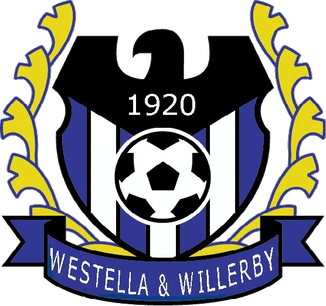 Westella & Willerby FC