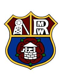 Whitehill Welfare
