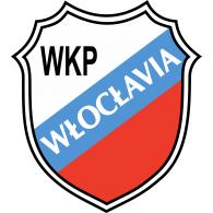 Włocławski Klub Piłkarski Włocłavia Włocławek