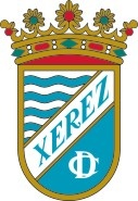 Xerez Club Deportivo