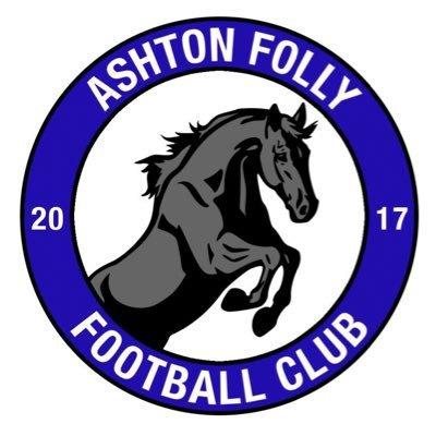 Ashton Folly