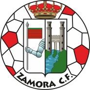 Zamora Club de Futbol