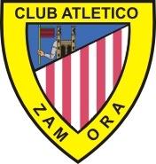 Atlético Zamora