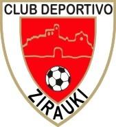 CD Zirauki